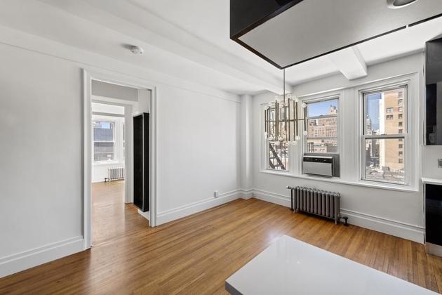 5451, New York, NY, 10011 - Photo 1