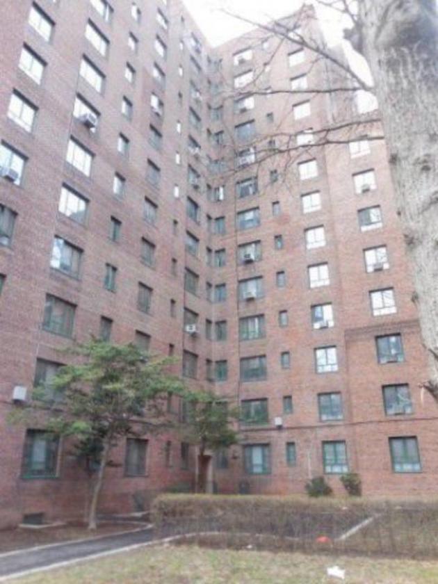 1133, Bronx, NY, 10462 - Photo 1