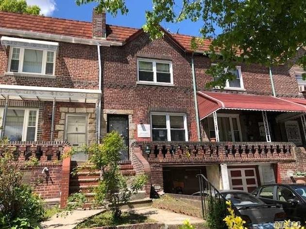 2714, Brooklyn, NY, 11210 - Photo 1