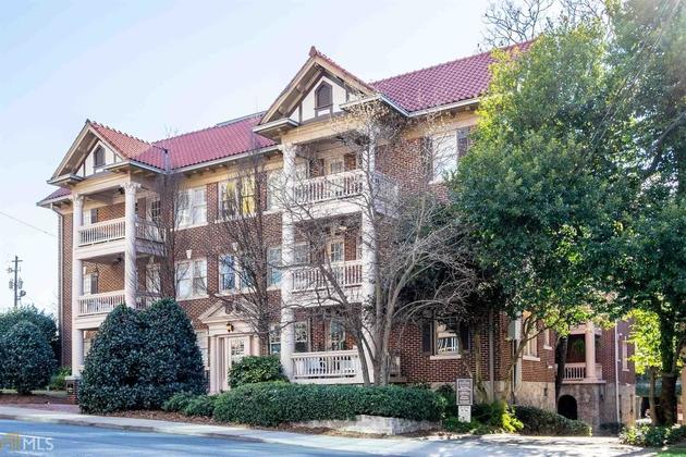 1585, Atlanta, GA, 30309 - Photo 2