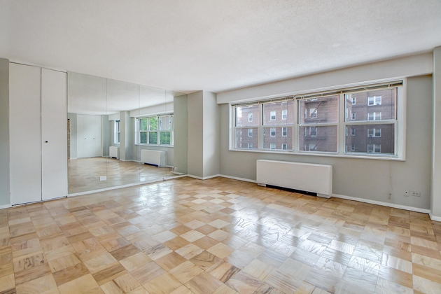 1690, Queens, NY, 11375 - Photo 2