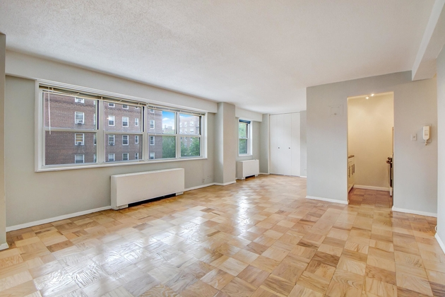 1690, Queens, NY, 11375 - Photo 1