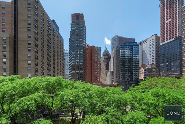 2517, Manhattan, NY, 10038 - Photo 1