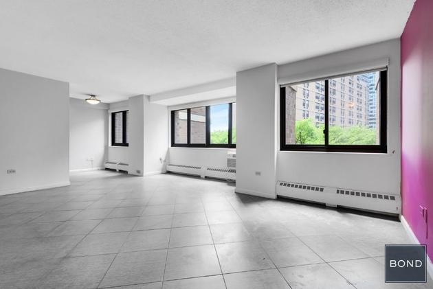 2517, Manhattan, NY, 10038 - Photo 2