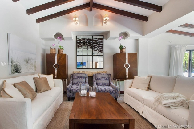 9641, Miami Beach, FL, 33139 - Photo 2