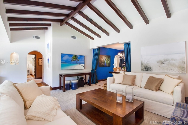 9641, Miami Beach, FL, 33139 - Photo 1
