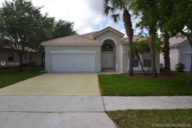 2057, Coconut Creek, FL, 33063 - Photo 1