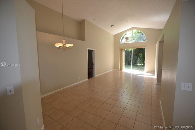 2057, Coconut Creek, FL, 33063 - Photo 2