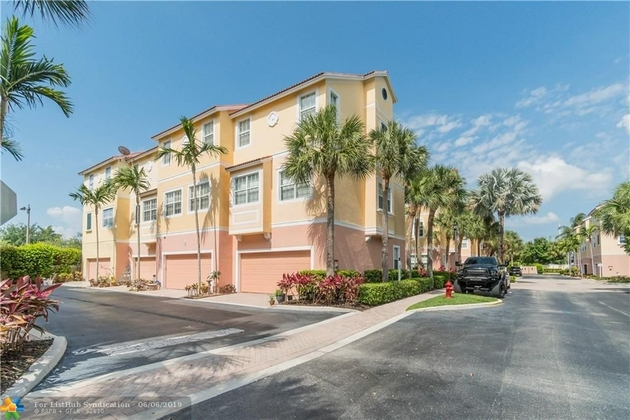 1523, Boynton Beach, FL, 33435 - Photo 2