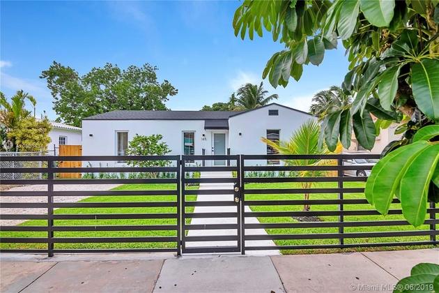 2673, Miami, FL, 33127 - Photo 1