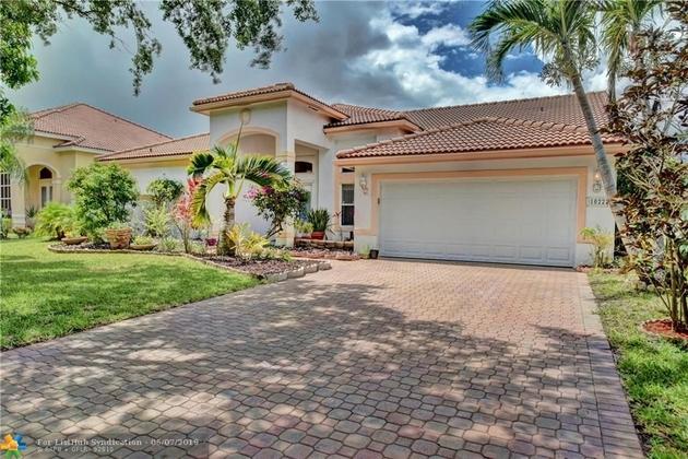 2637, Coral Springs, FL, 33076 - Photo 2