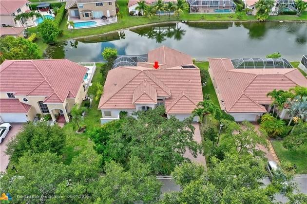 2637, Coral Springs, FL, 33076 - Photo 1
