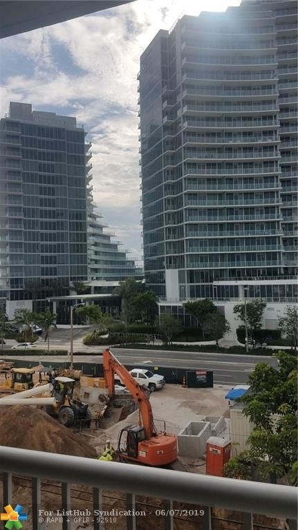 1138, Fort Lauderdale, FL, 33305 - Photo 2