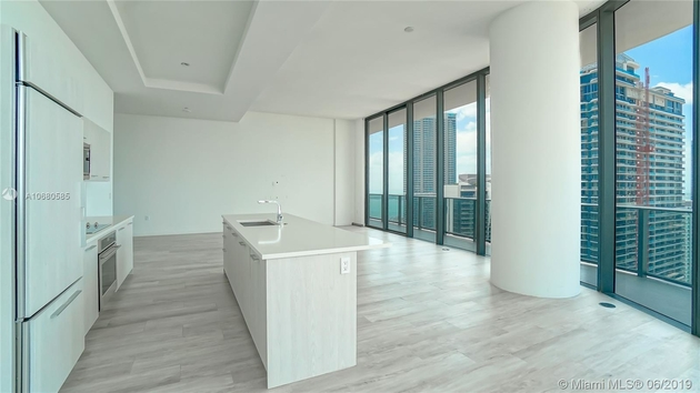 11650, Miami, FL, 33130 - Photo 2