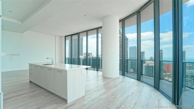 11650, Miami, FL, 33130 - Photo 1