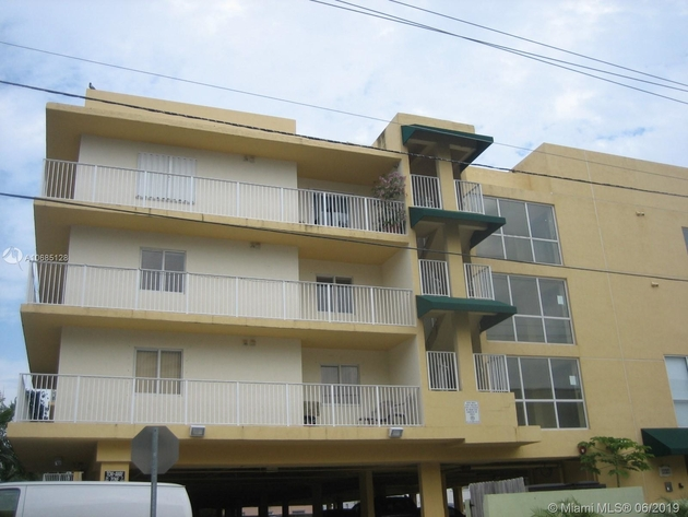 966, Miami, FL, 33130 - Photo 1