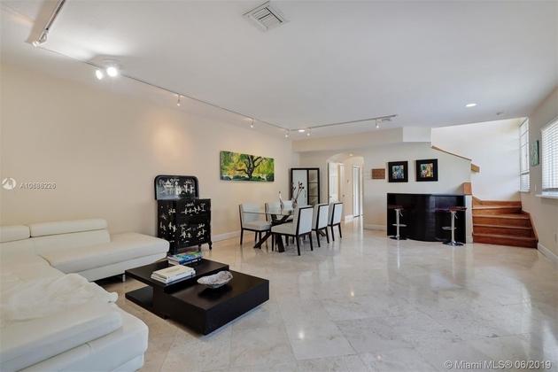 4132, Miami, FL, 33133 - Photo 2