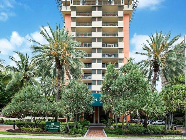 1568, Coconut Grove, FL, 33133 - Photo 2