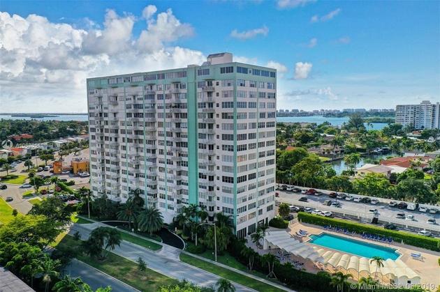 844, North Miami, FL, 33181 - Photo 1