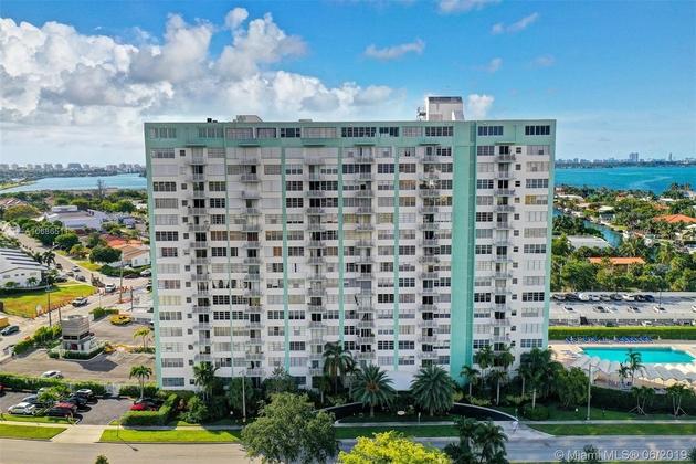 844, North Miami, FL, 33181 - Photo 2