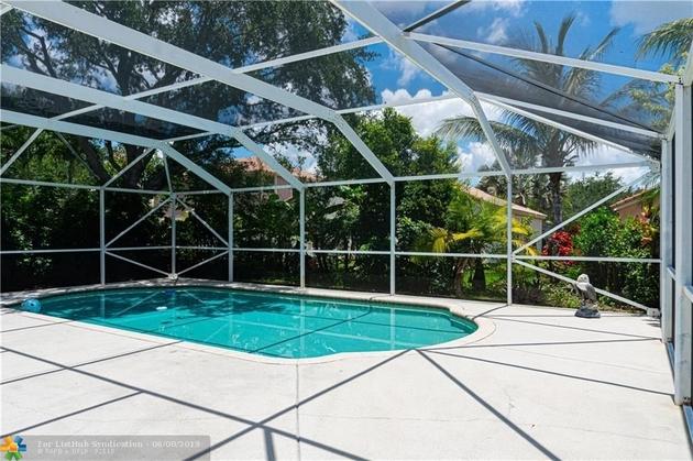 2235, Pembroke Pines, FL, 33028 - Photo 1