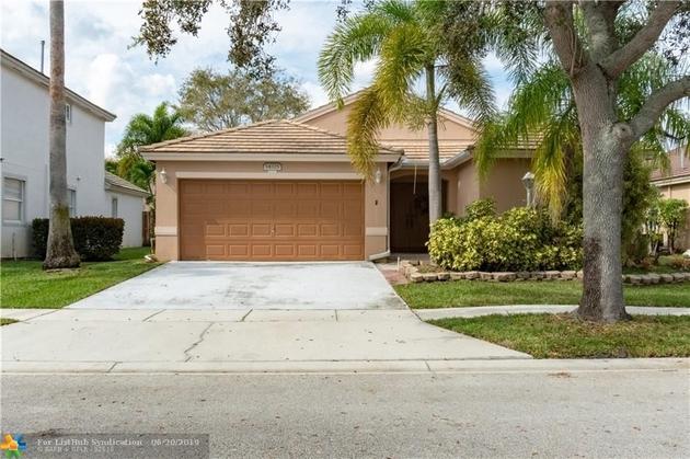 2235, Pembroke Pines, FL, 33028 - Photo 2