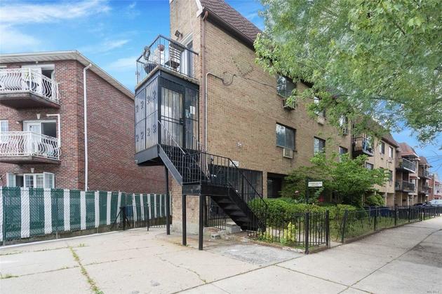 9820, E. Elmhurst, NY, 11370 - Photo 1