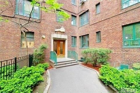 869, Bronx, NY, 10462 - Photo 2