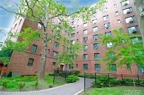 869, Bronx, NY, 10462 - Photo 1