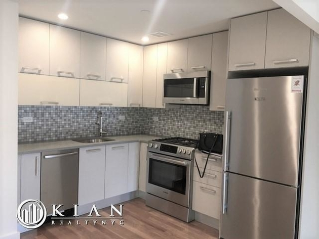 2368, Brooklyn, NY, 11214 - Photo 1
