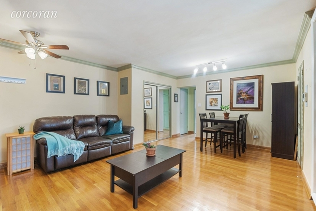 3282, Brooklyn, NY, 11218 - Photo 1