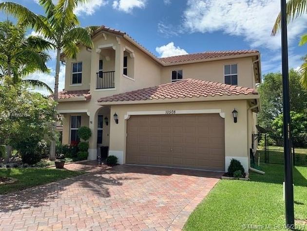 2520, Coral Springs, FL, 33065 - Photo 1