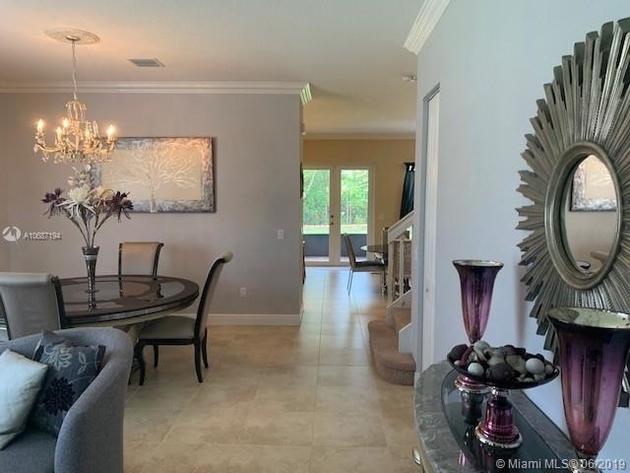 2520, Coral Springs, FL, 33065 - Photo 2