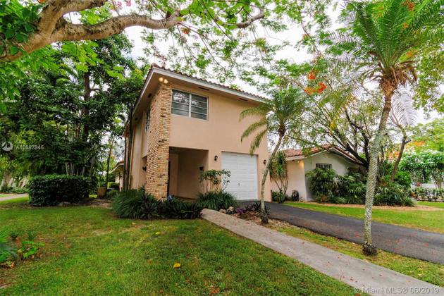 3349, Coral Gables, FL, 33134 - Photo 1