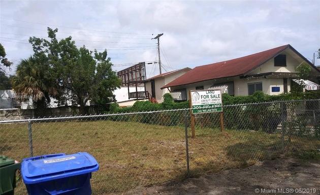 1528, Miami, FL, 33137 - Photo 1