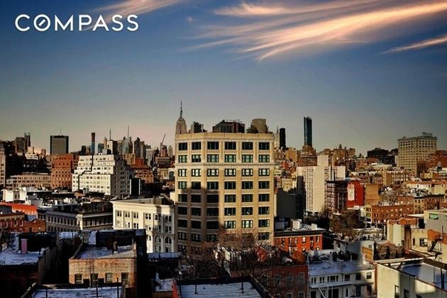 13847, New York, NY, 10014 - Photo 1