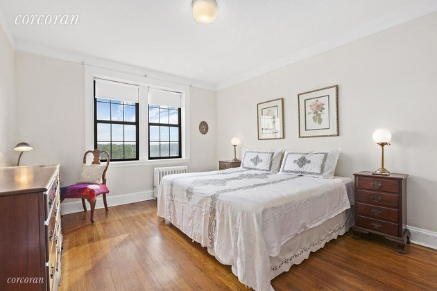 2728, Forest Hills, NY, 11375 - Photo 2
