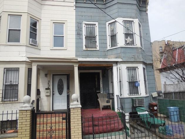 2150, Bronx, NY, 10467 - Photo 2
