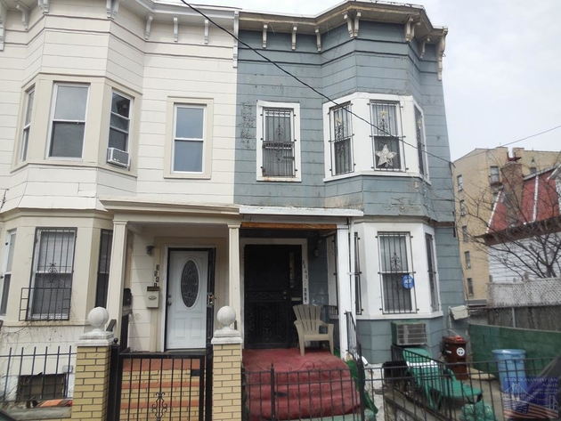 2150, Bronx, NY, 10467 - Photo 1