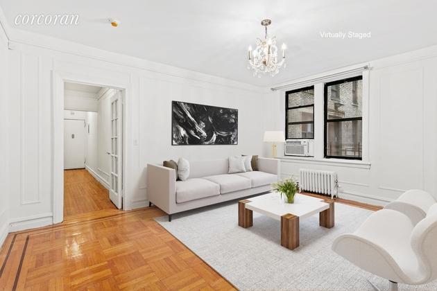 3258, New York, NY, 10033 - Photo 1