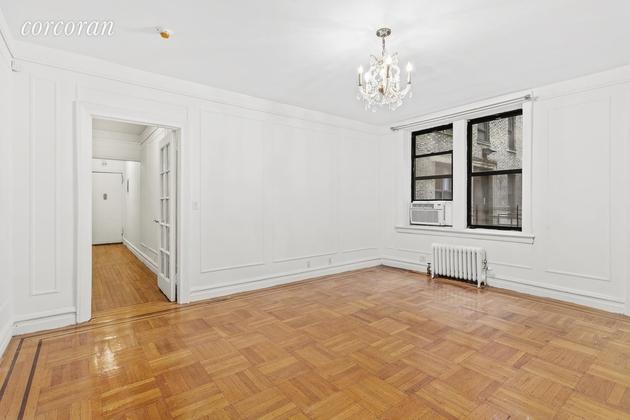 3258, New York, NY, 10033 - Photo 2