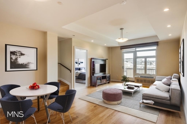 6777, Brooklyn, NY, 11231 - Photo 1