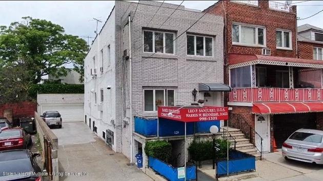 7420, Brooklyn, NY, 11223 - Photo 1
