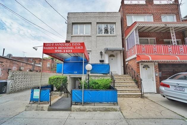7420, Brooklyn, NY, 11223 - Photo 2