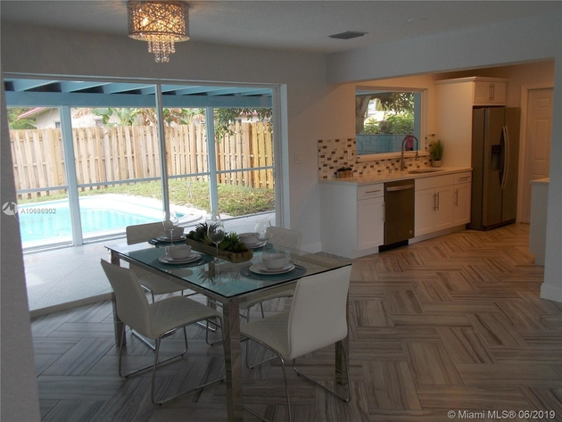 1679, Margate, FL, 33063 - Photo 1