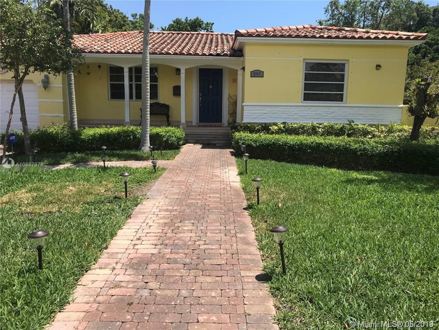4352, Coral Gables, FL, 33134 - Photo 1