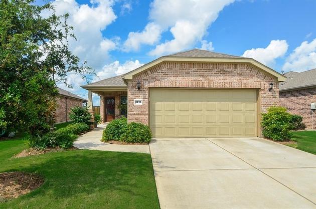 1438, Richmond, TX, 77469 - Photo 2