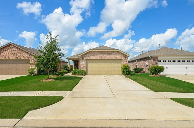 1438, Richmond, TX, 77469 - Photo 1