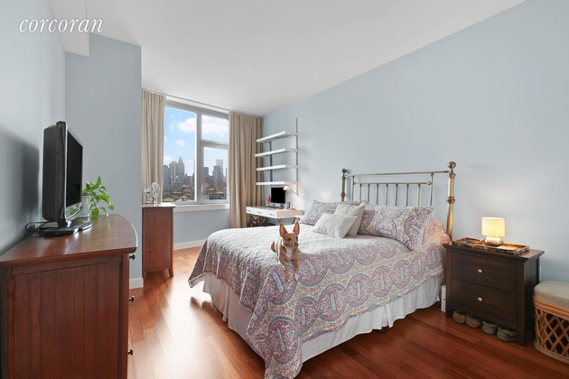 7161, Brooklyn, NY, 11201 - Photo 2