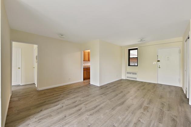 3132, Bronx, NY, 10471 - Photo 1